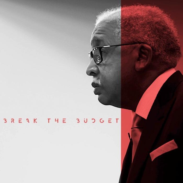 03-10-17 Break The Budget