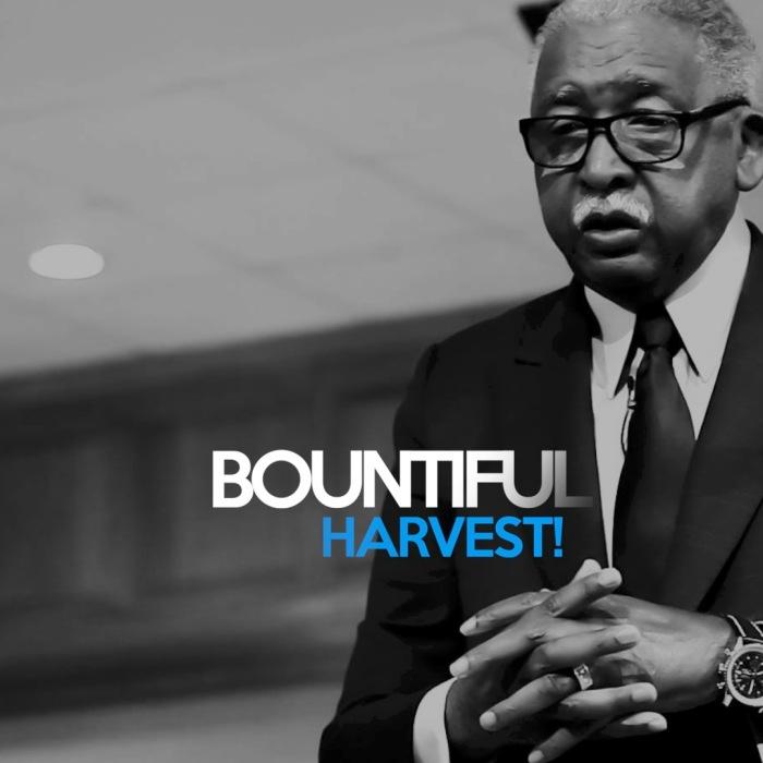 03-24-17 Bountiful Harvests