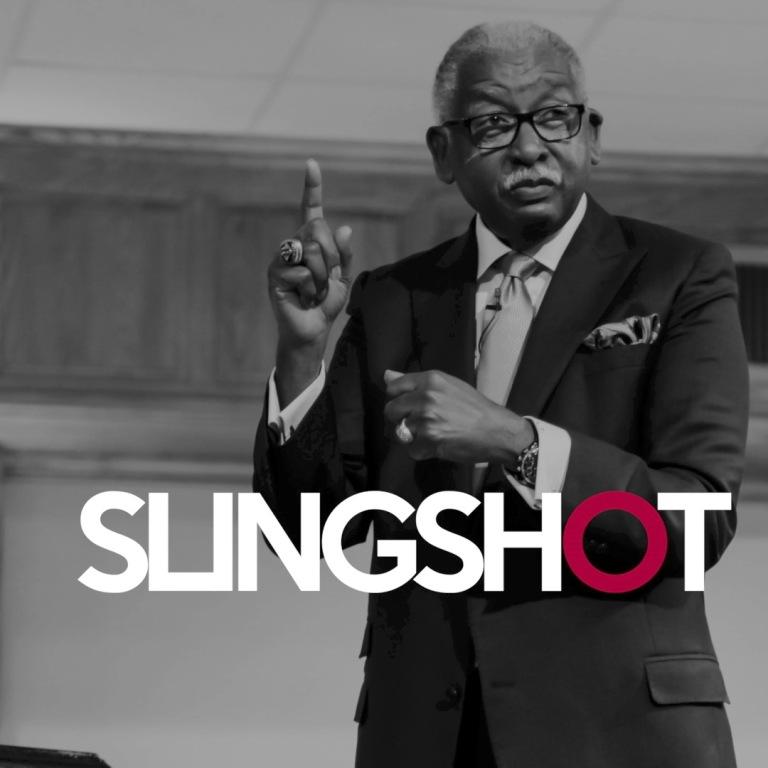 03-27-17 Slingshot
