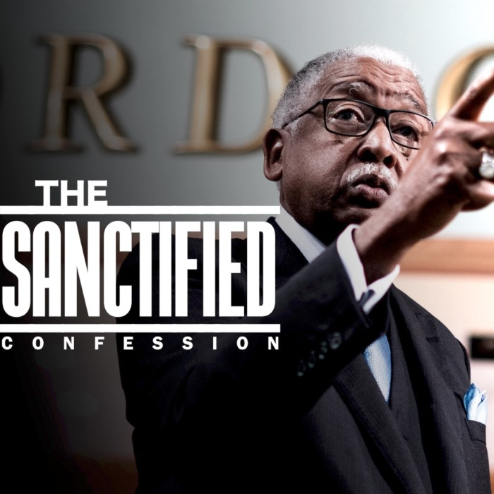 the sanctified life - daily